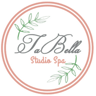 TaBella Studio Spa